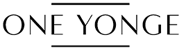 The 1 Yonge Condos