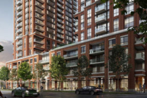 Pinnacle Makes Inroads in the East End with Toronto East